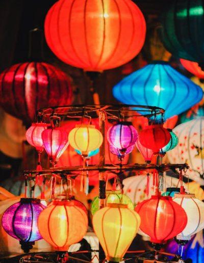 lantern-festival-near-theolympialodge