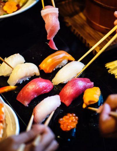 sushi-near-theolympialodge